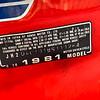 Honda C70 Passport Deluxe -  (18)