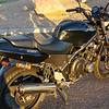 Honda CB-1 -  (41)