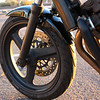 Honda CB-1 -  (37)