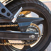 Honda CB-1 -  (38)