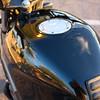 Honda CB-1 -  (33)