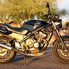 Honda CB-1 -  (43)