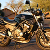 Honda CB-1 -  (42)