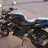 Honda CB-1 -  (40)