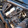 Honda CB-1 -  (36)
