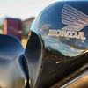 Honda CB-1 -  (29)