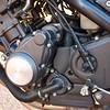 Honda CB-1 -  (35)