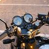 Honda CB-1 -  (34)