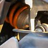 Honda CB-1 -  (39)