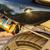 Honda CB-1 -  (30)