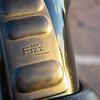 Honda CB-1 -  (32)