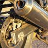 Honda CB-1 -  (31)
