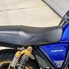 Honda CB1100 Extras -  (2)