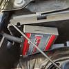 Honda CB1100 -  (3)