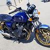 Honda CB1100 Wides -  (5)