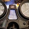 Honda CB1100 Extras -  (4)