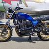 Honda CB1100 Wides -  (3)
