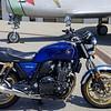 Honda CB1100 Wides -  (6)