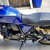 Honda CB1100 Extras -  (1)