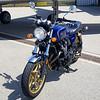 Honda CB1100 Wides -  (4)