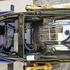 Honda CB1100 -  (2)