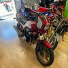 Honda CB1100F -  (43)