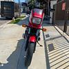Honda CB1100F -  (42)