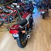 Honda CB1100F -  (36)