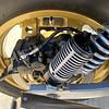 Honda CB1100F -  (10)