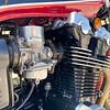 Honda CB1100F -  (31)