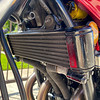 Honda CB1100F -  (14)