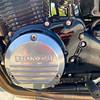 Honda CB1100F -  (23)