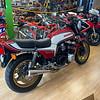 Honda CB1100F -  (12)
