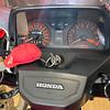 Honda CB1100F -  (33)