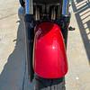 Honda CB1100F -  (44)