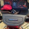 Honda CB1100F -  (27)