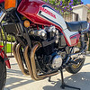Honda CB1100F -  (37)