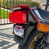 Honda CB1100F -  (35)