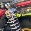 Honda CB1100F -  (30)