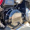 Honda CB1100F -  (15)