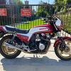Honda CB1100F -  (22)