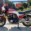 Honda CB1100F -  (1)