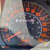 Honda CB1100F -  (3)