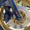 Honda CB1100F -  (16)