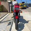 Honda CB1100F -  (32)