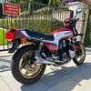 Honda CB1100F -  (39)