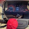 Honda CB1100F -  (40)