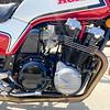 Honda CB1100F -  (25)