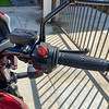 Honda CB1100F -  (28)