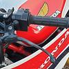 Honda CB1100RC -  (31)